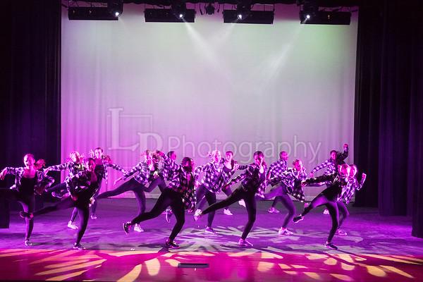 GADA CO Recital 2018--19