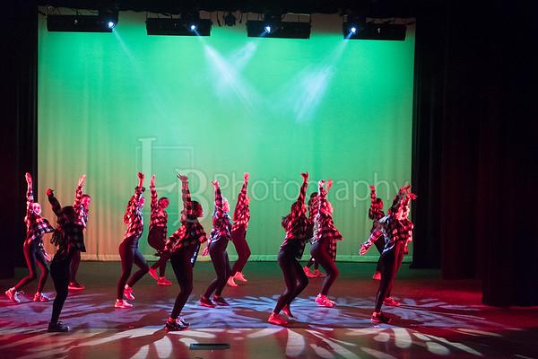GADA CO Recital 2018--18