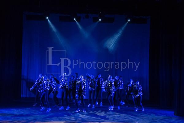 GADA CO Recital 2018--7