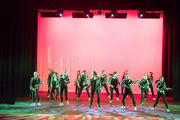 GADA CO Recital 2018--13