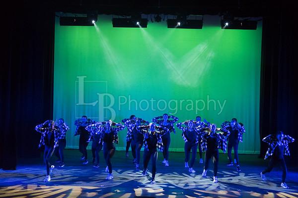 GADA CO Recital 2018--10