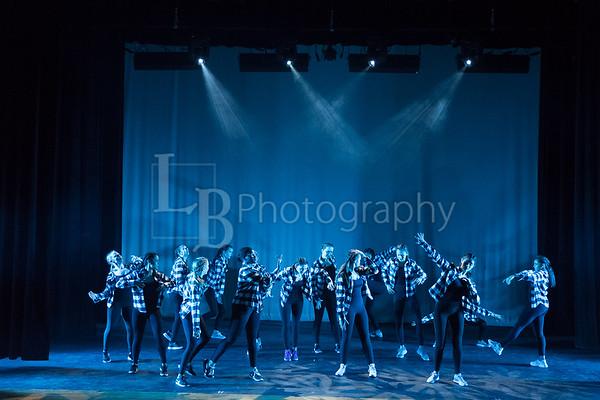GADA CO Recital 2018--4