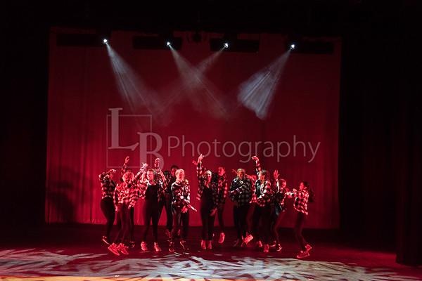 GADA CO Recital 2018--5