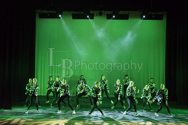 GADA CO Recital 2018--14