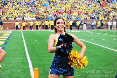 Utah_2014_DSC_5964_DA