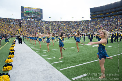2015-0912_OregonState_8906_sh