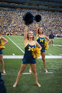 OregonState_20150912_JYS_268_JY