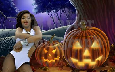 Halloween-Pumpkin-Background-4
