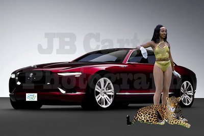 Jaguar-118