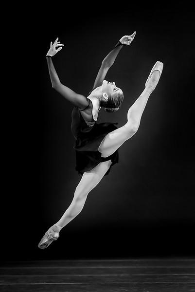 Boise Photographer Dancers Gallery