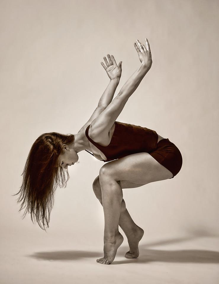 Katie Ponozzo.