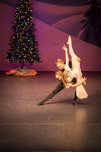 ChristmasSpectacular2019_120819_Dancer'sEdgeChristmasSpectatular_121219_830A0014_KR_RK