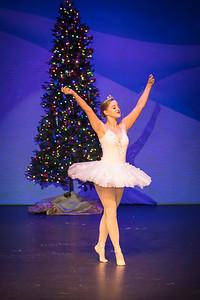 ChristmasSpectacular2019_120819_Dancer'sEdgeChristmasSpectatular_121219_830A0022_KR_RK