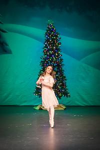 ChristmasSpectacular2019_120819_Dancer'sEdgeChristmasSpectatular_121219_830A0003_KR_RK