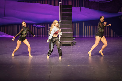 HolidayShow2019_120819_Dancer'sEdgeHolidayShowcase_121219_830A0322_KR_RK
