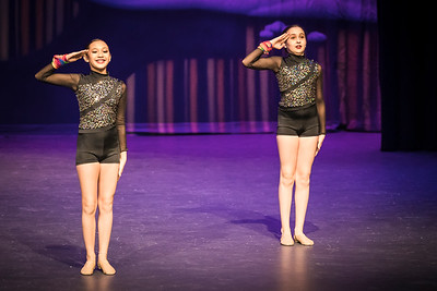 HolidayShow2019_120819_Dancer'sEdgeHolidayShowcase_121219_830A0325_KR_RK
