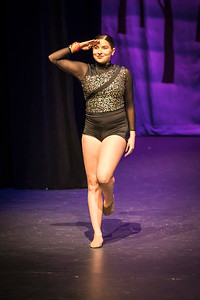 HolidayShow2019_120819_Dancer'sEdgeHolidayShowcase_121219_830A0327_KR_RK