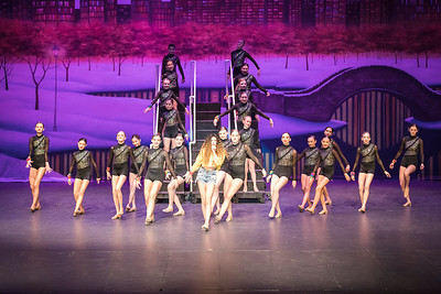 HolidayShow2019_120819_Dancer'sEdgeHolidayShowcase_121219_830A0313_KR_RK