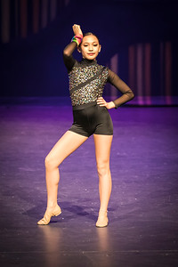 HolidayShow2019_120819_Dancer'sEdgeHolidayShowcase_121219_830A0324_KR_RK
