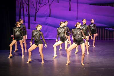 HolidayShow2019_120819_Dancer'sEdgeHolidayShowcase_121219_830A0320_KR_RK