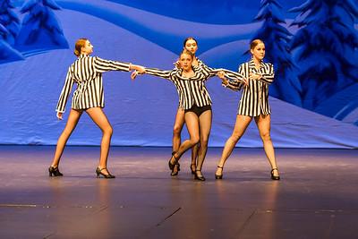 Rehearsal2020WS_120619_Rehearsal2020WS_120619_Dancer'sEdgeFriday_120719_2G0A6946_KR_RK_RK