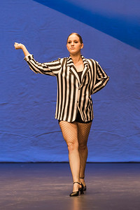 Rehearsal2020WS_120619_Rehearsal2020WS_120619_Dancer'sEdgeFriday_120719_2G0A6939_KR_RK_RK