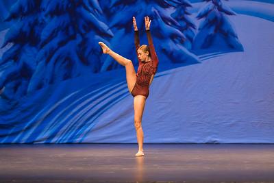 Rehearsal2020WS_120619_Rehearsal2020WS_120619_Dancer'sEdgeFriday_120719_2G0A6954_KR_RK_RK