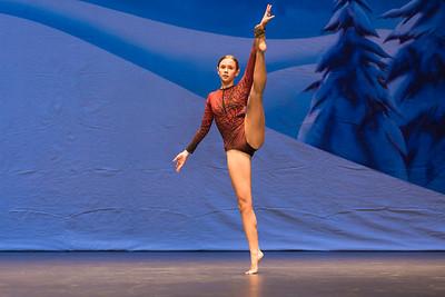 Rehearsal2020WS_120619_Rehearsal2020WS_120619_Dancer'sEdgeFriday_120719_2G0A6958_KR_RK_RK
