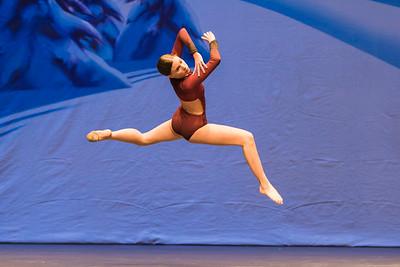 Rehearsal2020WS_120619_Rehearsal2020WS_120619_Dancer'sEdgeFriday_120719_2G0A6957_KR_RK_RK