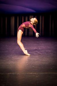 Solo2019WS_120719_Solol2020WS_120719_Dancer'sEdgeSoloShowcase_121019_830A9708_KR_RK_RK