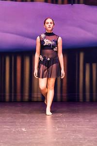 Solo2019WS_120719_Solol2020WS_120719_Dancer'sEdgeSoloShowcase_121019_830A9755_KR_RK_RK