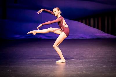 Solo2019WS_120719_Solol2020WS_120719_Dancer'sEdgeSoloShowcase_121019_830A9704_KR_RK_RK