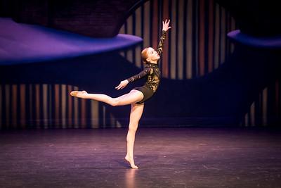 Solo2019WS_120719_Solol2020WS_120719_Dancer'sEdgeSoloShowcase_121019_830A9652_KR_RK_RK