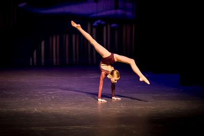Solo2019WS_120719_Solol2020WS_120719_Dancer'sEdgeSoloShowcase_121019_830A9729_KR_RK_RK