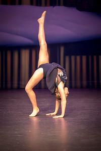 Solo2019WS_120719_Solol2020WS_120719_Dancer'sEdgeSoloShowcase_121019_830A9766_KR_RK_RK