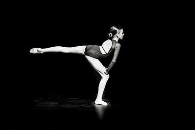 Solo2019WS_120719_Solol2020WS_120719_Dancer'sEdgeSoloShowcase_121019_830A9731-Edit_KR_RK_RK