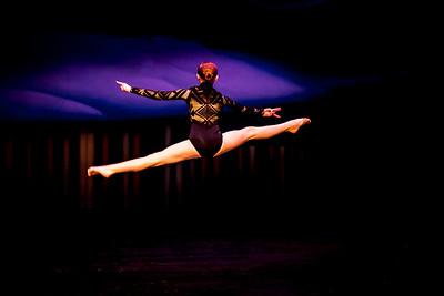 Solo2019WS_120719_Solol2020WS_120719_Dancer'sEdgeSoloShowcase_121019_830A9634_KR_RK_RK