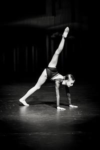 Solo2019WS_120719_Solol2020WS_120719_Dancer'sEdgeSoloShowcase_121019_830A9727_KR_RK_RK