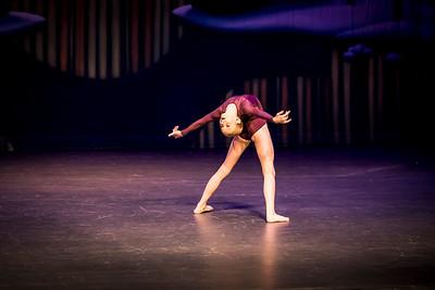 Solo2019WS_120719_Solol2020WS_120719_Dancer'sEdgeSoloShowcase_121019_830A9726_KR_RK_RK