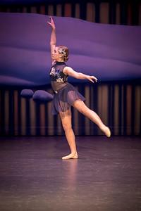 Solo2019WS_120719_Solol2020WS_120719_Dancer'sEdgeSoloShowcase_121019_830A9757_KR_RK_RK