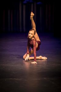 Solo2019WS_120719_Solol2020WS_120719_Dancer'sEdgeSoloShowcase_121019_830A9751_KR_RK_RK