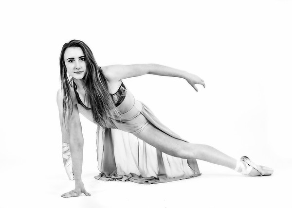 Dancer's Pictures