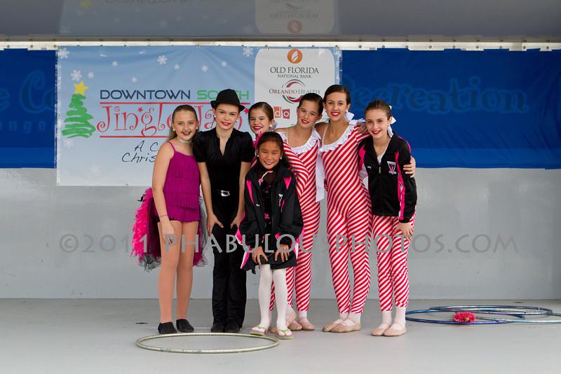 Dancers Pointe Jingle Jam - 2011 DCEIMG-7259