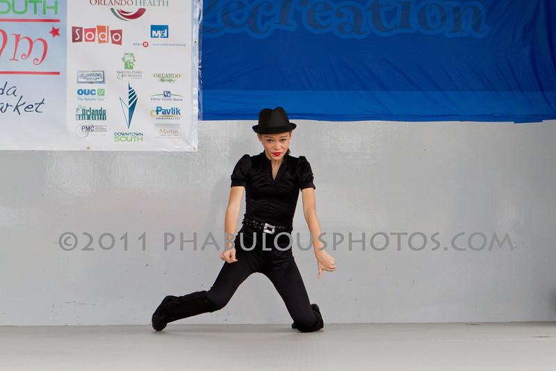 Dancers Pointe Jingle Jam - 2011 DCEIMG-7262