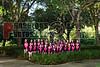 Orlando Vision Walk 2014 - 2014DCEIMG-4400-2