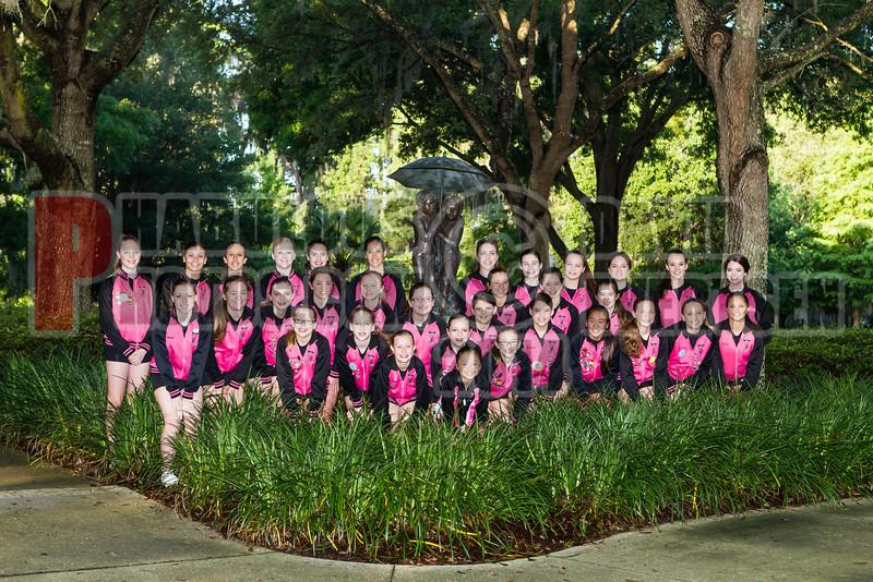 Orlando Vision Walk 2014 - 2014DCEIMG-4399