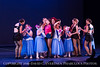 The Russell Home Dancers- Dancers Pointe Recital- 2017 -DCEIMG-1763