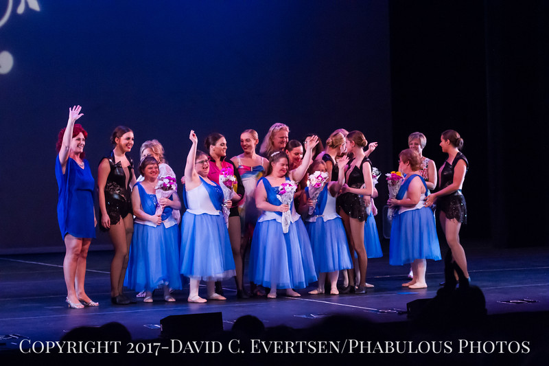 The Russell Home Dancers- Dancers Pointe Recital- 2017 -DCEIMG-1773