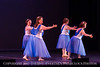 The Russell Home Dancers- Dancers Pointe Recital- 2017 -DCEIMG-1578