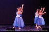 The Russell Home Dancers- Dancers Pointe Recital- 2017 -DCEIMG-1576